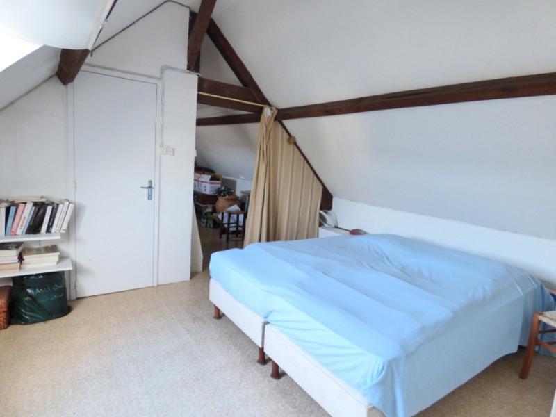 Sale house / villa Les andelys 340000€ - Picture 13