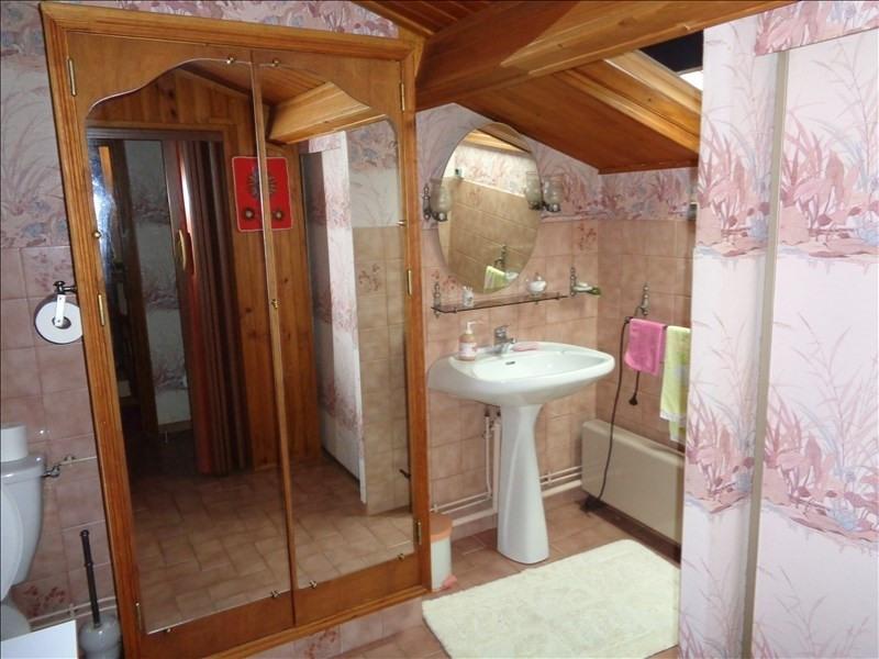 Revenda casa Auch 229000€ - Fotografia 6