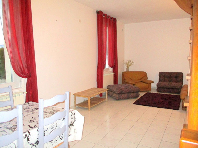 Vente maison / villa Royan 243 110€ - Photo 4