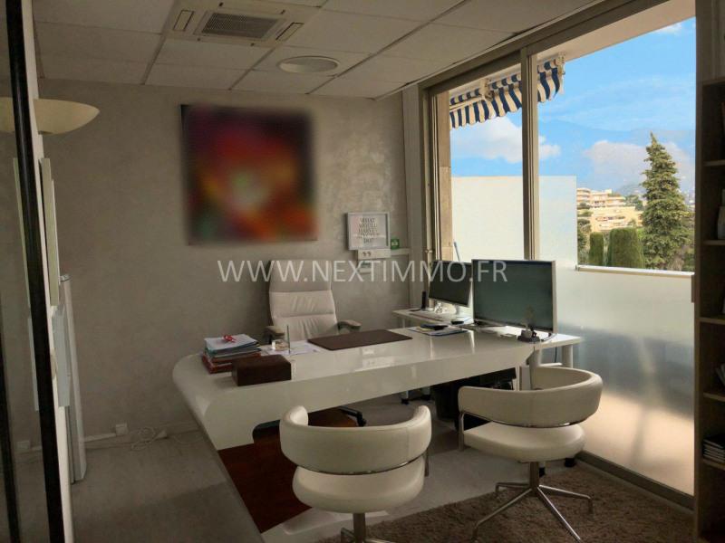 Vente boutique Roquebrune-cap-martin 405000€ - Photo 1