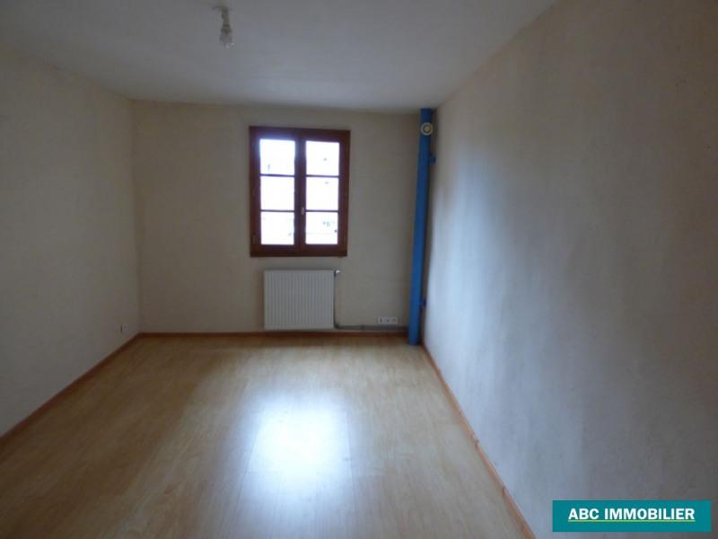 Location appartement Limoges 430€ CC - Photo 7