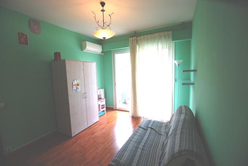 Vente appartement Nice 266000€ - Photo 5