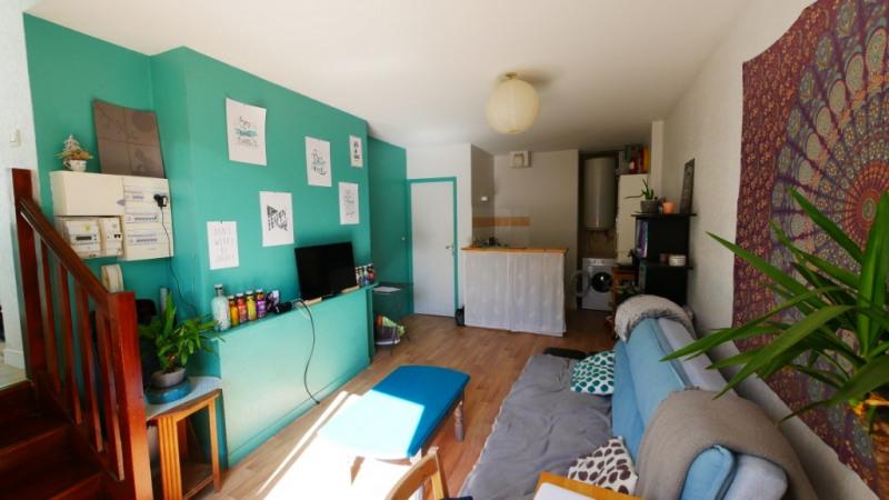 Vente appartement Limoges 99900€ - Photo 3