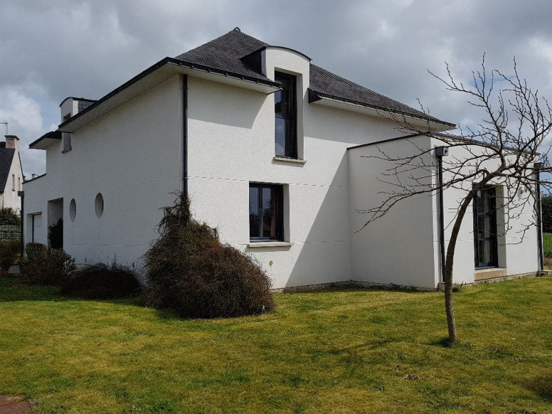 Vente maison / villa Auray 441 250€ - Photo 10