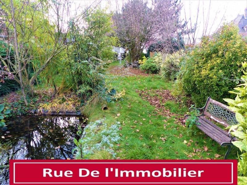 Sale house / villa Haguenau 249999€ - Picture 4
