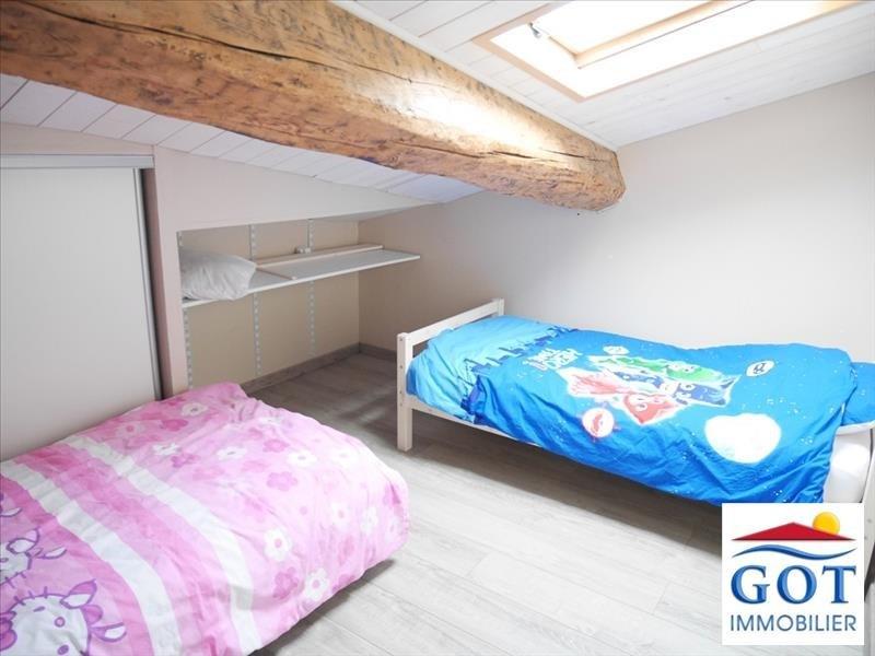 Verkoop  huis St laurent de la salanque 129000€ - Foto 4