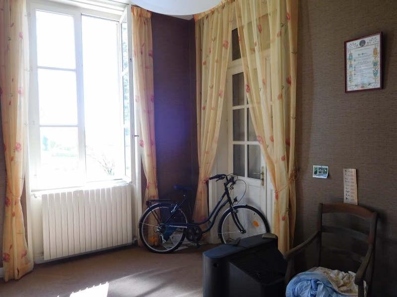 Sale house / villa St ciers de canesse 473000€ - Picture 5