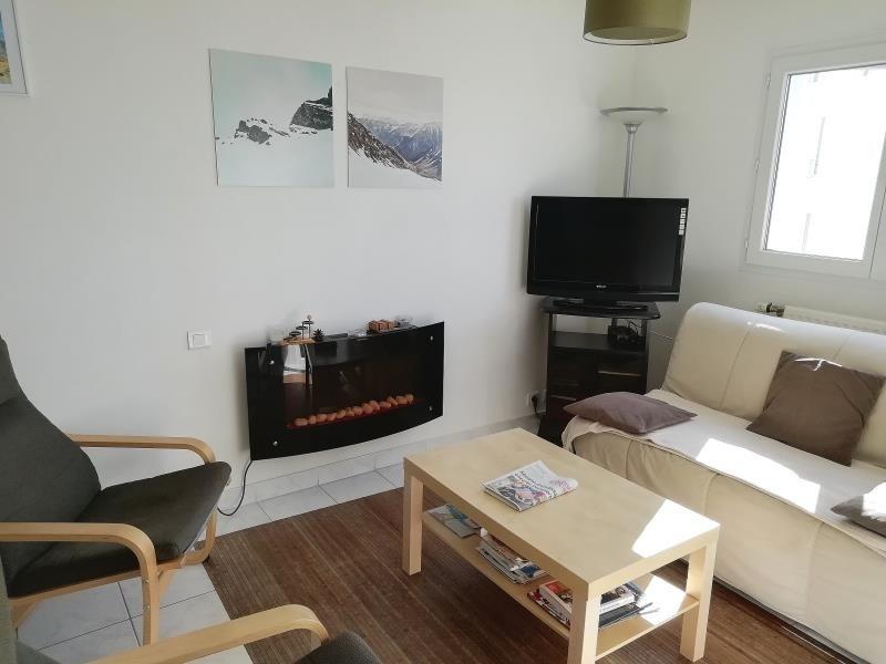Vente appartement St nazaire 262800€ - Photo 5