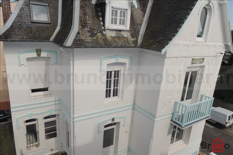 Vente de prestige maison / villa Le crotoy  - Photo 13