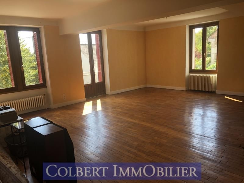 Vente maison / villa Auxerre 349 900€ - Photo 12