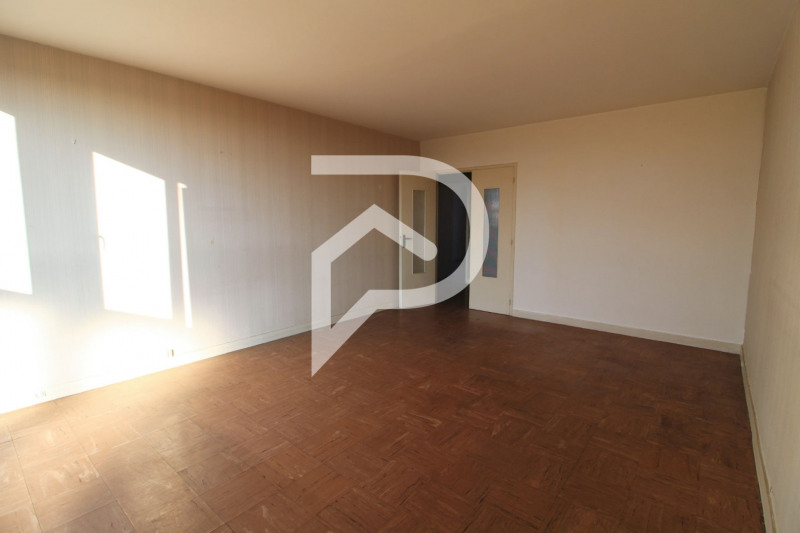 Vente appartement Soisy sous montmorency 148000€ - Photo 1