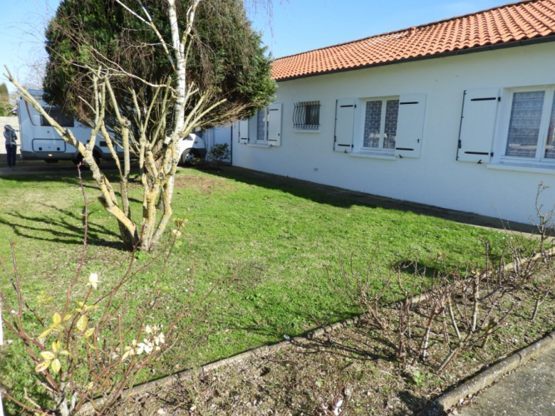 Sale house / villa Royan 267750€ - Picture 13