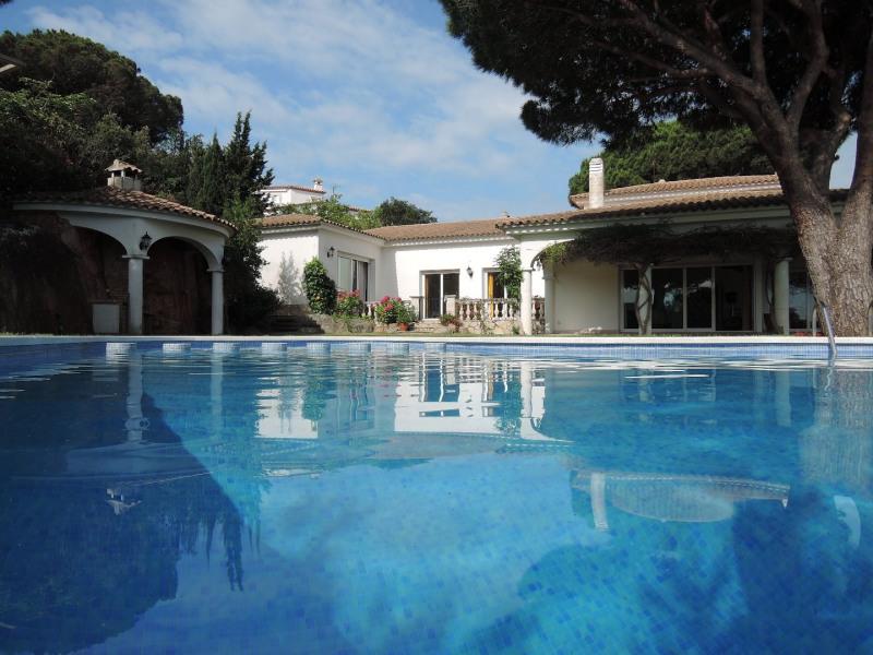 Vente de prestige maison / villa Toulouse 1415000€ - Photo 1