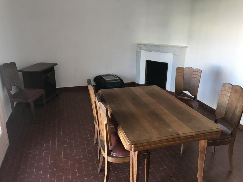 Vente appartement Propriano 160000€ - Photo 3