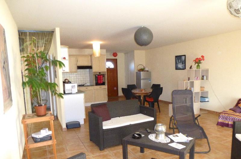 Vente maison / villa Sallertaine 290700€ - Photo 3