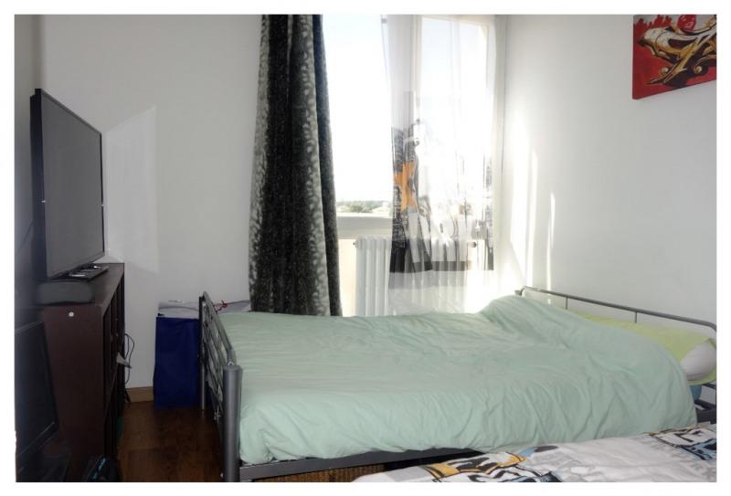 Vente appartement Nimes 135000€ - Photo 10