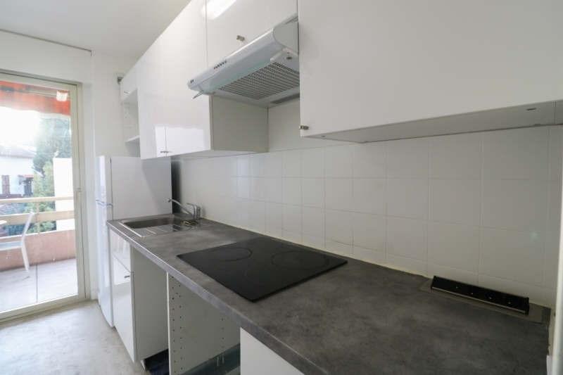 Vente appartement Cannes 180000€ - Photo 3