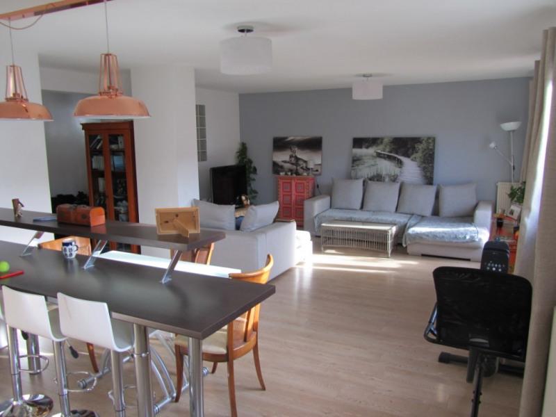 Vente appartement Saint laurent du var 235000€ - Photo 2