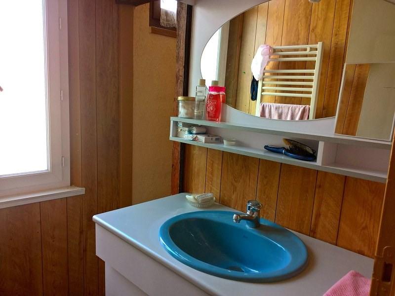 Verkoop  appartement Mers les bains 70000€ - Foto 3