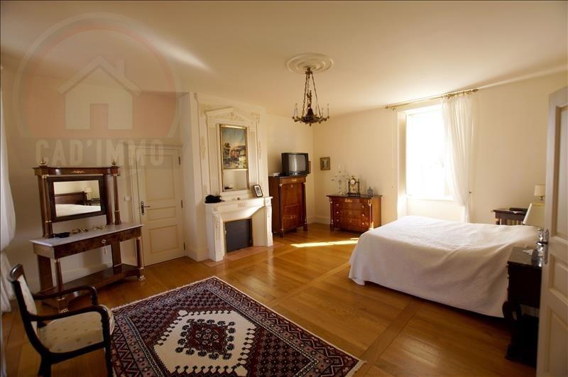 Vente de prestige maison / villa Pressignac vicq 2750000€ - Photo 9