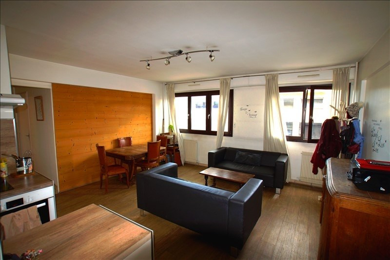 vente appartement 3 pi ce s annecy 50 m avec 2 chambres 250 000 euros expertimmo 74. Black Bedroom Furniture Sets. Home Design Ideas