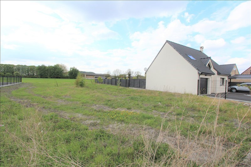 Sale site Douai 115 000€ - Picture 3