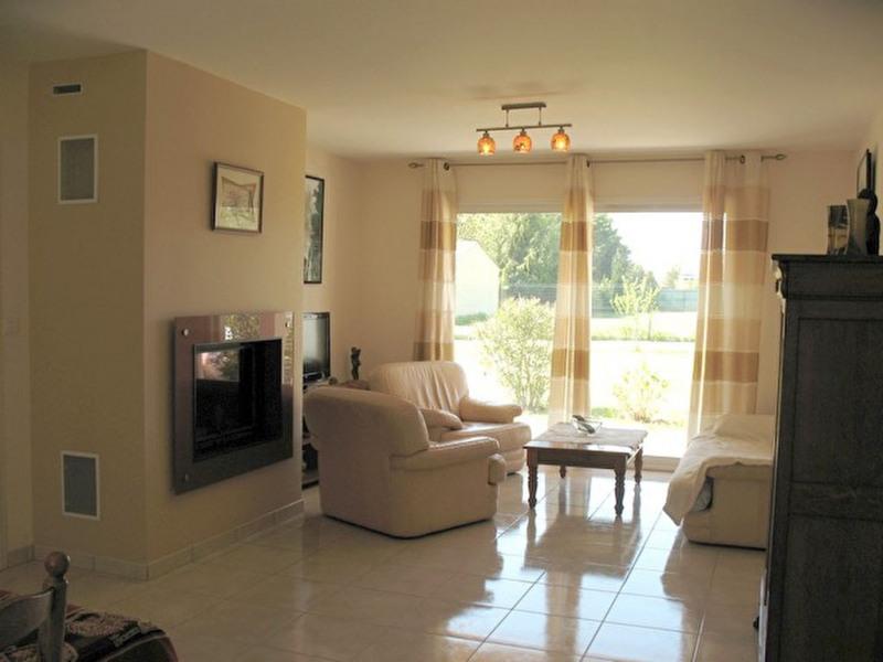Sale house / villa Etaules 451500€ - Picture 3