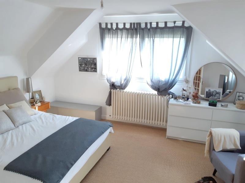 Vente maison / villa Blois 269000€ - Photo 8
