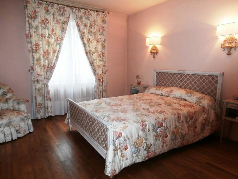 Vente maison / villa Secteur de mazamet 187000€ - Photo 7