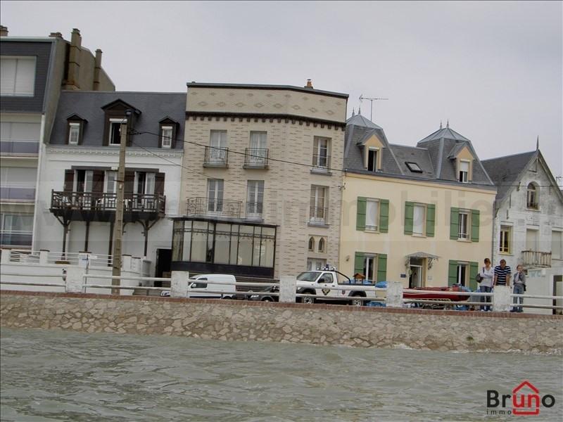 Revenda residencial de prestígio casa Le crotoy 837500€ - Fotografia 11