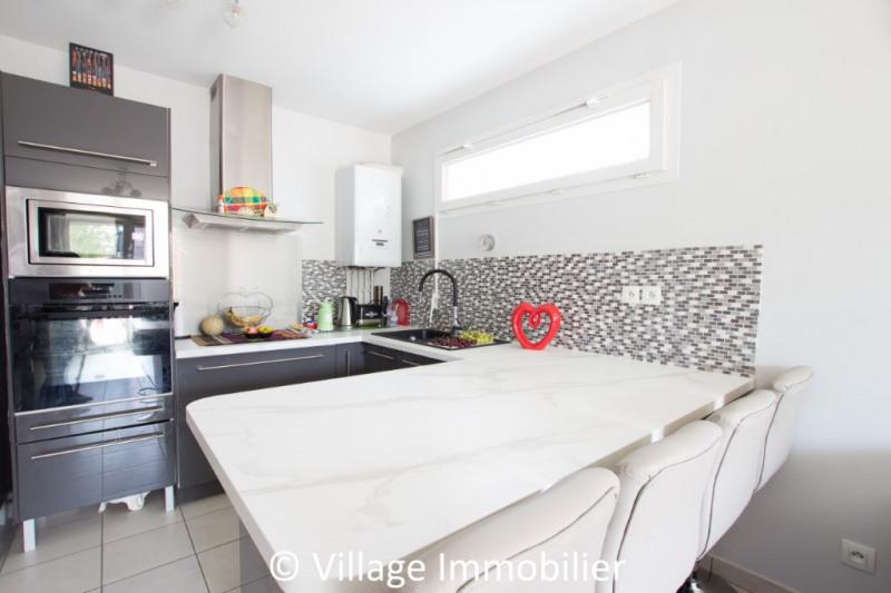 Vente appartement Mions 239000€ - Photo 4