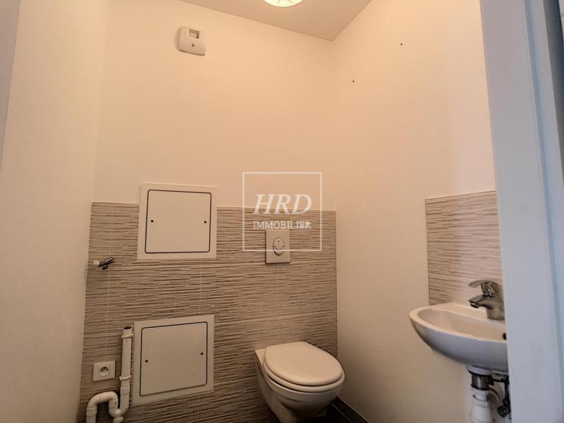 Vendita appartamento Lampertheim 230050€ - Fotografia 10