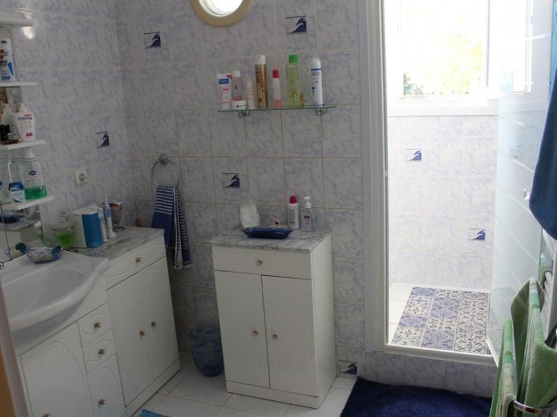 Vente maison / villa La tremblade 301340€ - Photo 10