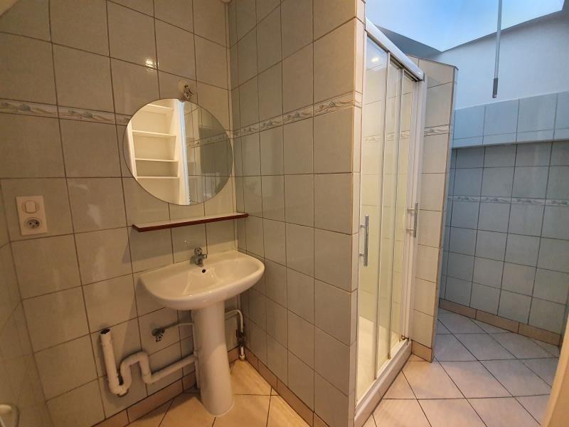 Location appartement Aubigny sur nere 455€ CC - Photo 9