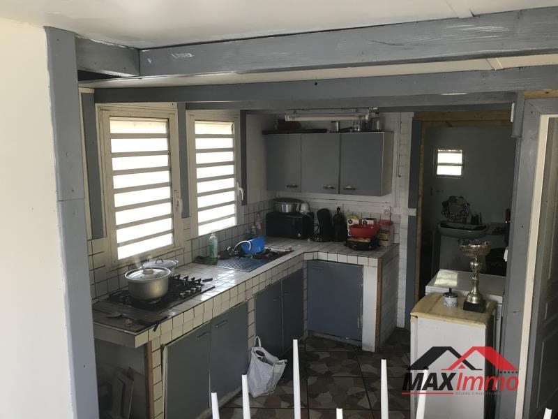 Vente maison / villa St joseph 71 250€ - Photo 3