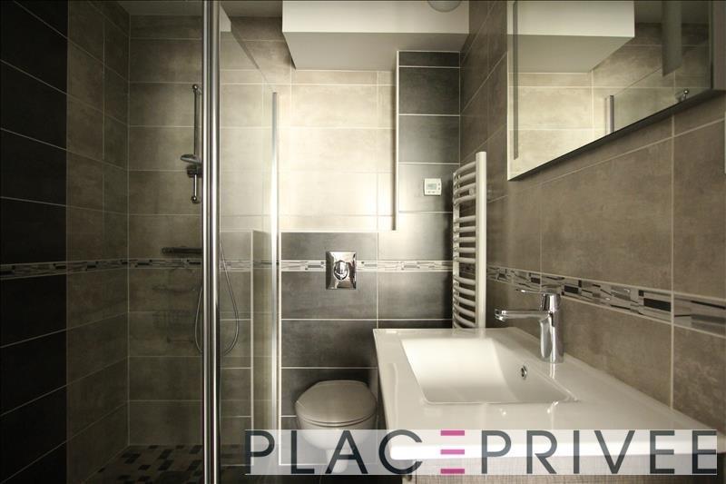 Venta  apartamento Nancy 155000€ - Fotografía 5