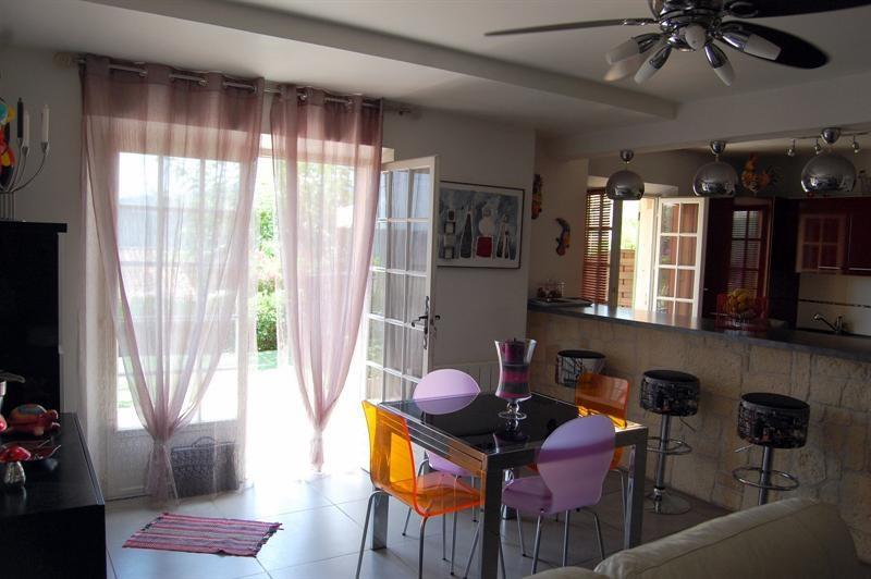 Vente maison / villa Fayence 312000€ - Photo 7