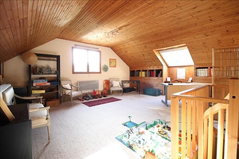 Revenda casa Aigremont 675000€ - Fotografia 10