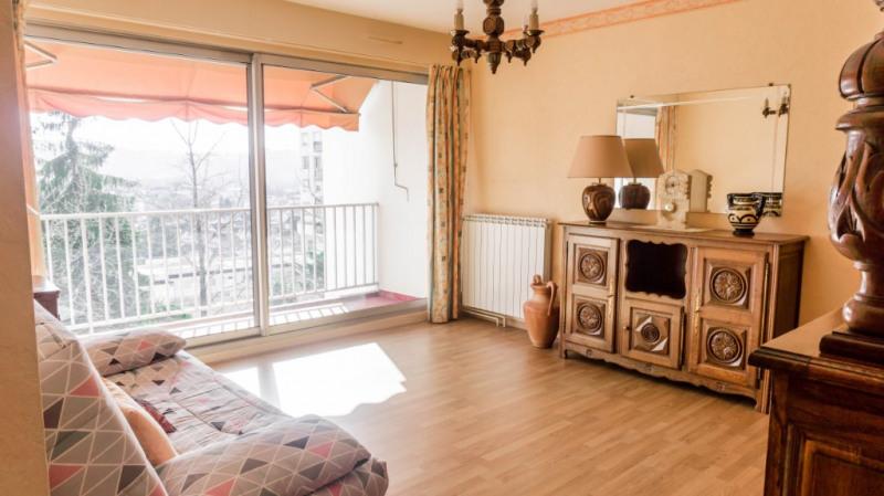 Sale apartment Pau 111000€ - Picture 3