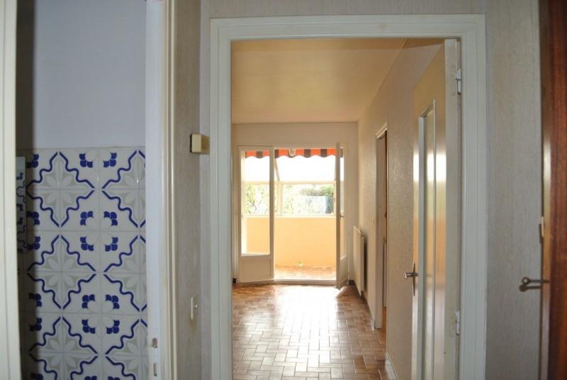Sale apartment Ajaccio 155000€ - Picture 8