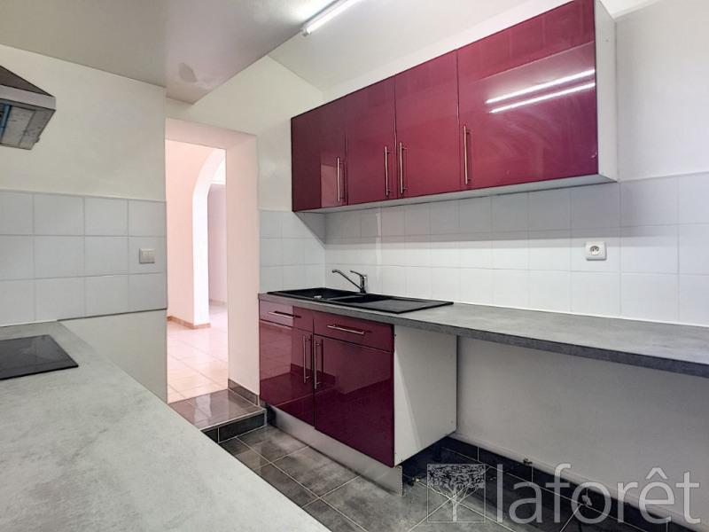 Vente appartement Roquebrune-cap-martin 320000€ - Photo 7