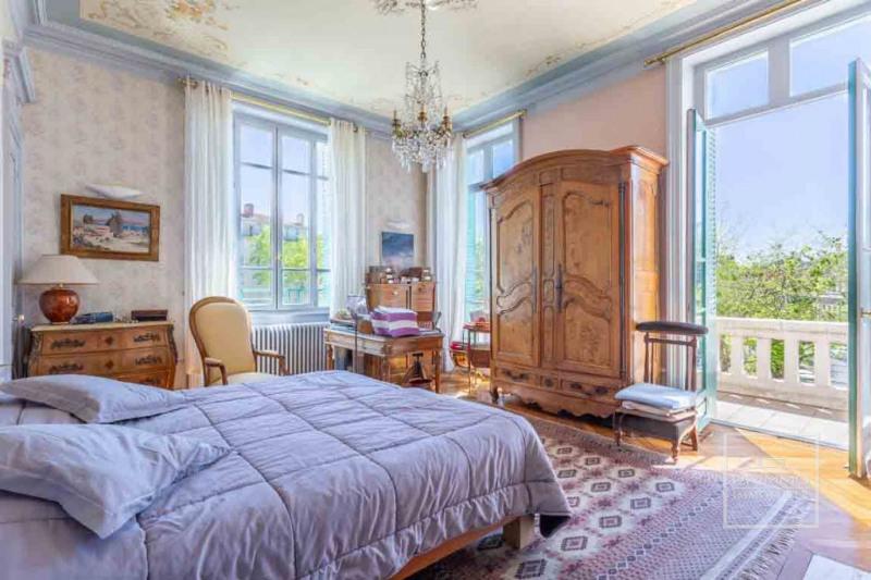 Deluxe sale house / villa Lyon 4ème 1750000€ - Picture 7
