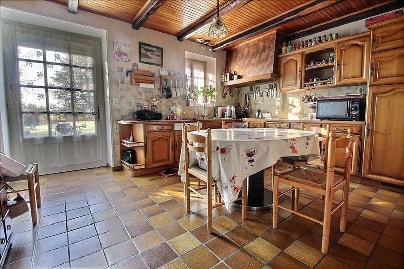 Venta  casa Plouay 338500€ - Fotografía 4