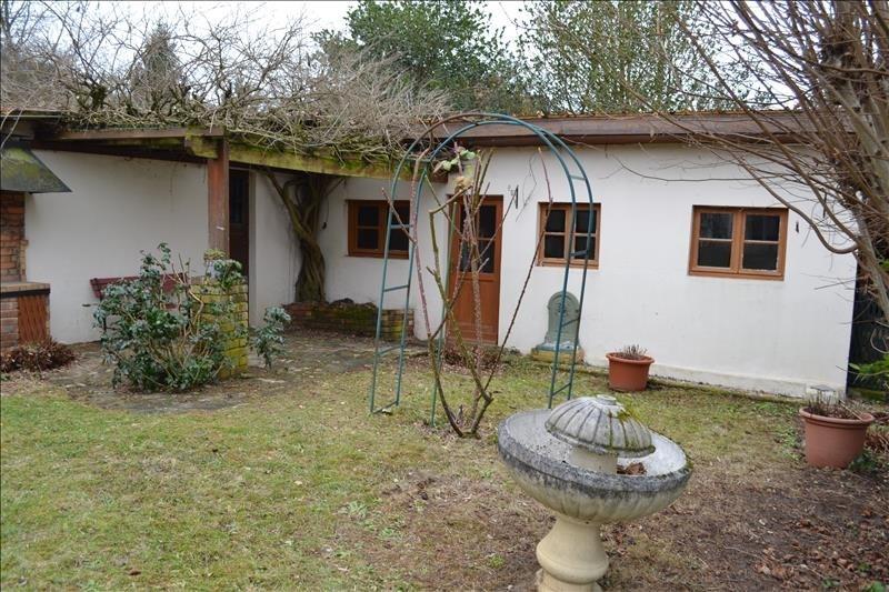 Vente maison / villa Bures sur yvette 436000€ - Photo 10