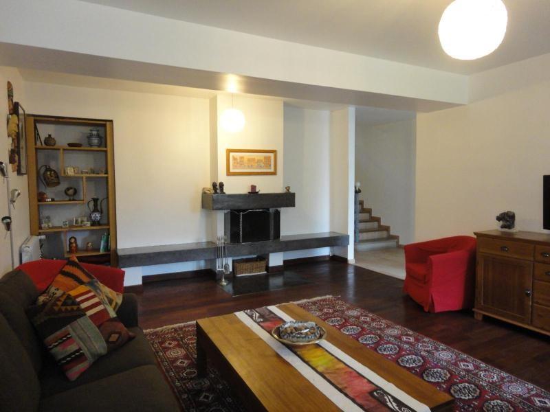 Location maison / villa Meylan 2336€ CC - Photo 6