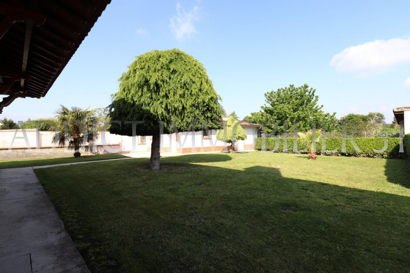 Vente de prestige maison / villa L'union 590 000€ - Photo 11