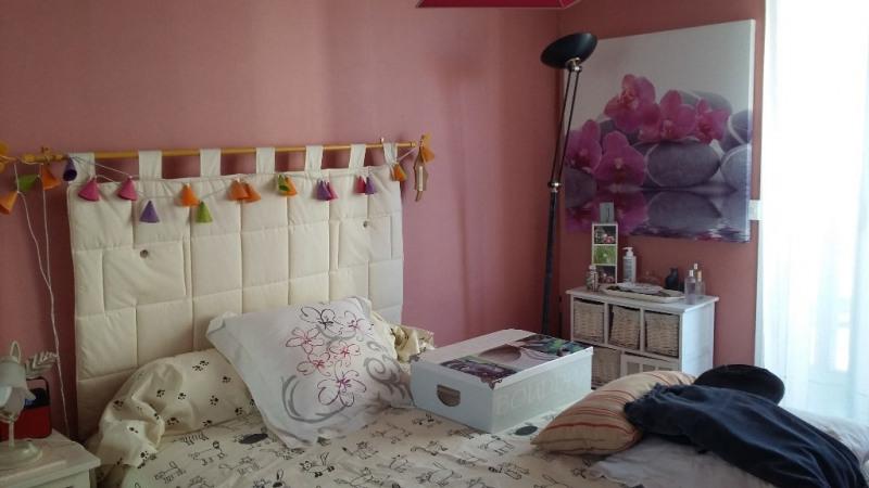 Vente appartement Saint quentin 75000€ - Photo 4