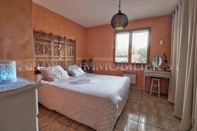 Vente maison / villa Saint-sulpice-la-pointe 293000€ - Photo 5