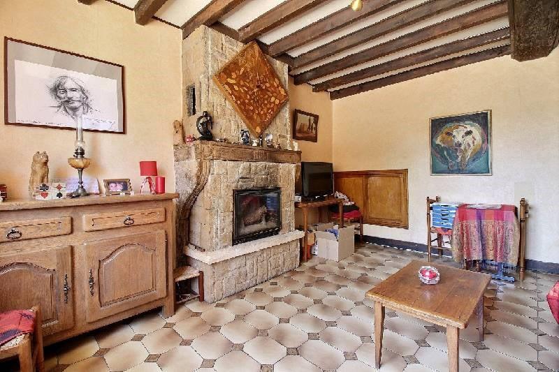 Vente maison / villa Charly 298000€ - Photo 3
