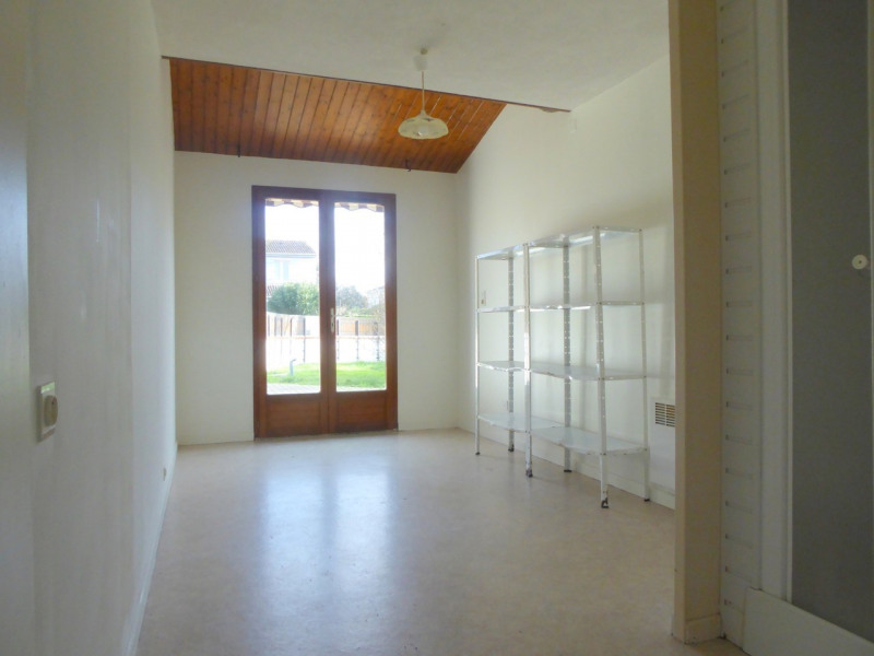 Sale house / villa Cognac 165 500€ - Picture 13